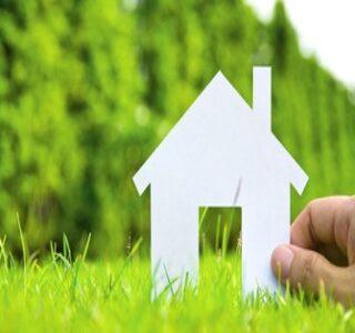 право собственности на дом